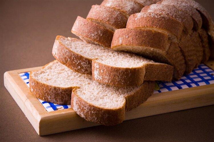 粗粮对糖尿病人好处多,但吃不对会有大麻烦!吃粗粮年龄对照表