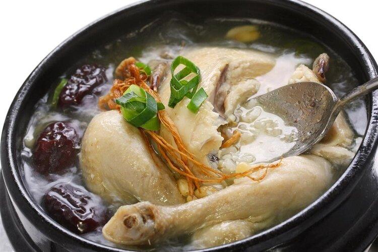 煮鸡胸肉是如何减肥的?怎么做?
