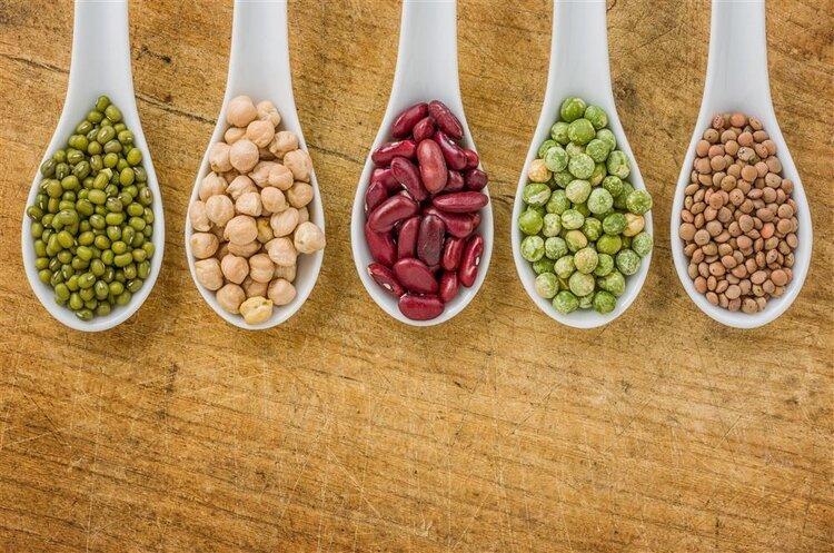 绿豆是如何减肥的?我能减肥吗?