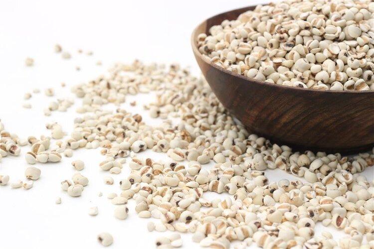 薏米的好处有哪些?它可以减肥吗