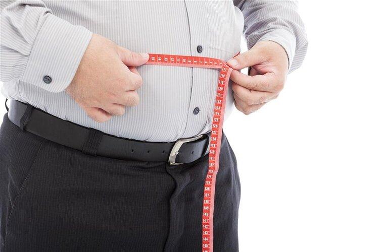 外科主任:肥胖可增加10种癌症风险!胖子注定不健康