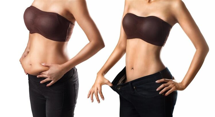 吃你所想,減肥無需再挨餓! 生活與健康