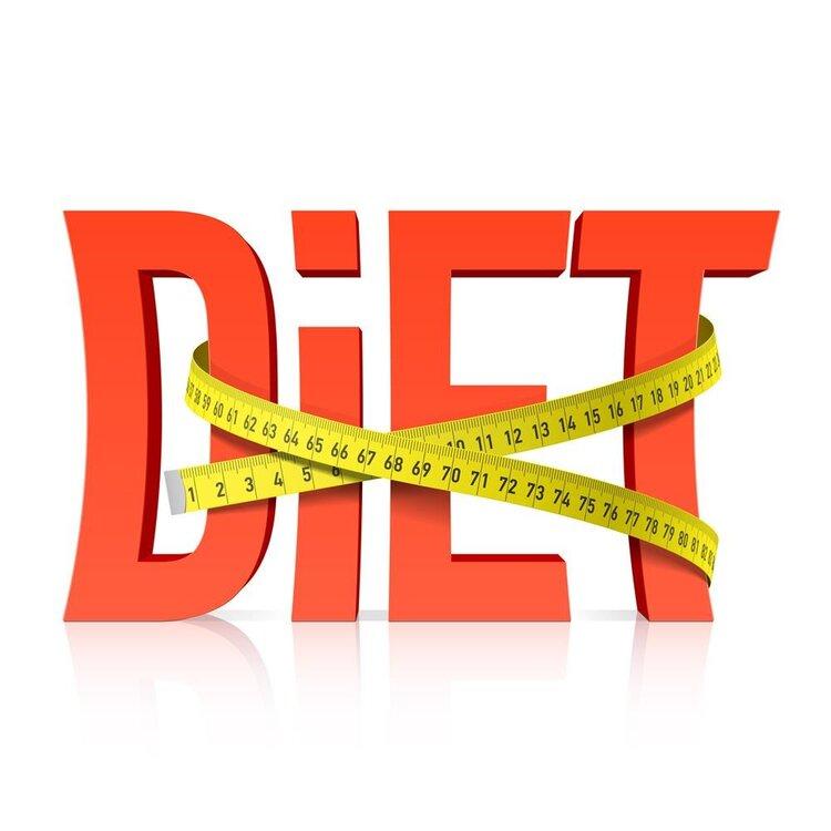 饮食对内分泌有什么影响?