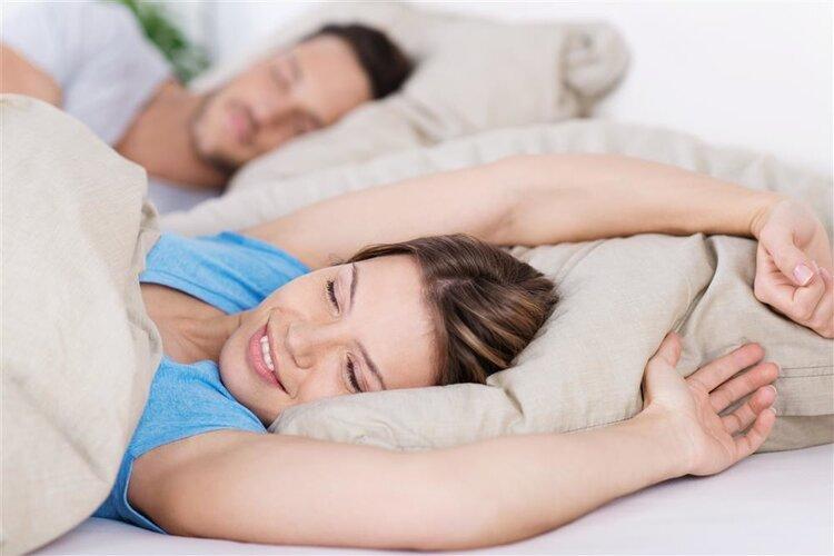 """男人早起""""没反应""""该怎么办?改善身体,有6个可行方法"""