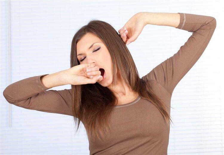 在睡眠不足的情况下该如何减肥