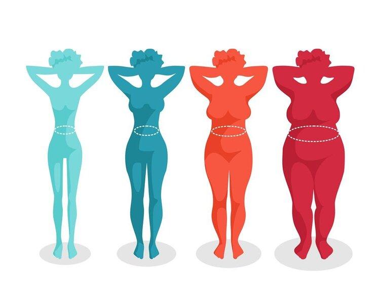 吸脂减肥要花多少钱?价格在5000-10000元之间。