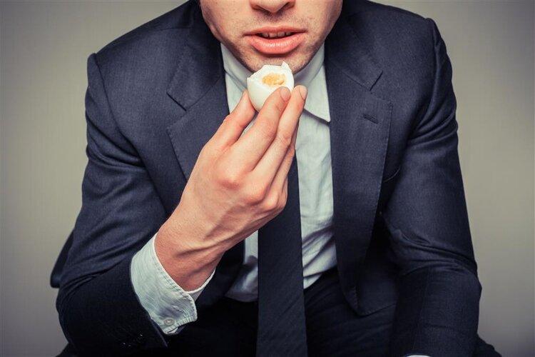 癌症患者能吃鸡蛋吗?可以,3种鸡蛋对病人好