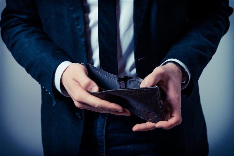 贫穷能致命吗?研究:收入或能影响心血管健康,你对收入满意吗