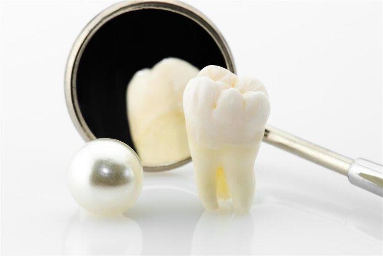智齿无痛,有必要拔吗?牙医:4种情况下越早拔越好