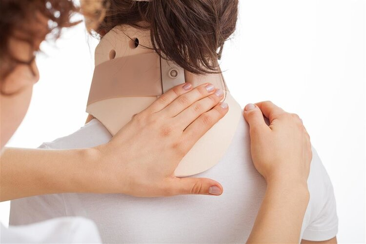 """日常颈椎不好,有3类锻炼动作可以做,改善你的""""颈椎痛"""""""