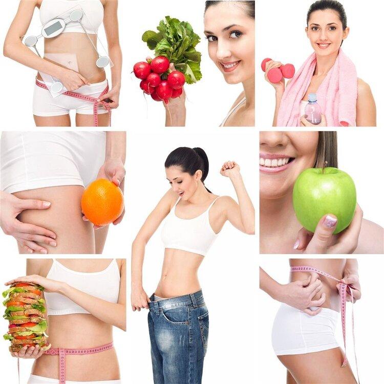 意念减肥到底有没有用?