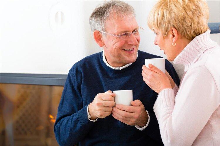 痛风能不能喝茶?苏打水有用吗?医生一次性解释了!