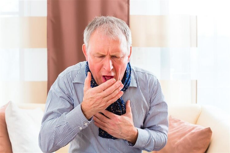 咳嗽久治不愈,可能是气管炎!医生:做到2点能更快查出
