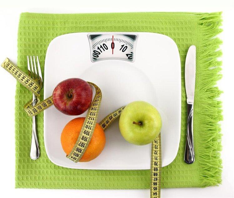 不要这样减肥,否则你会越来越瘦。