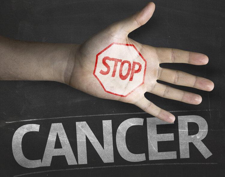 提高自身免疫击杀癌细胞的细胞免疫疗法,这五类患者应该尝试!