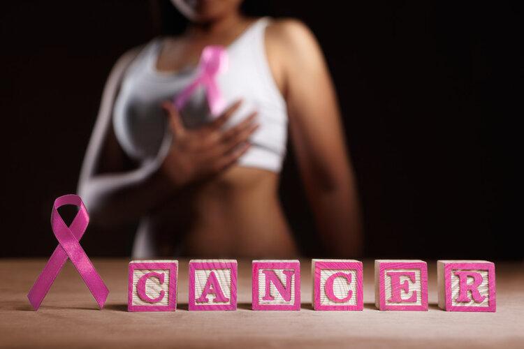 乳房健不健康,5点就可判断!女人别太晚知道