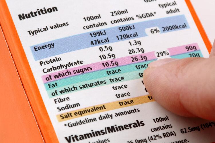 注意你在3点钟的饮食,你将能够通过喝水变胖变瘦!