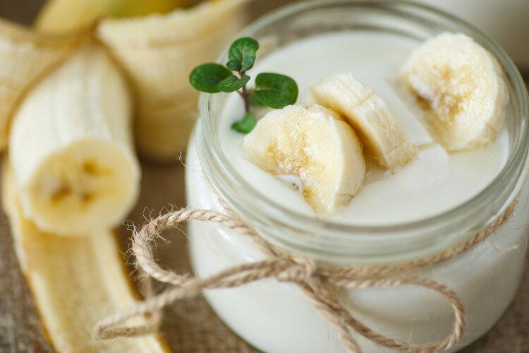 喝酸奶能减肥吗?怎么喝能最瘦