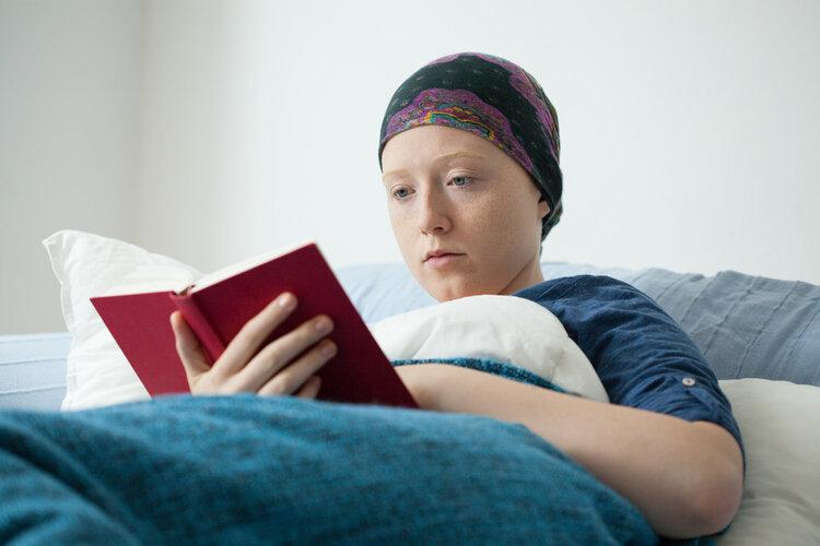 """符合4个特征,很遗憾,你的癌症治愈后也会""""卷土重来"""""""