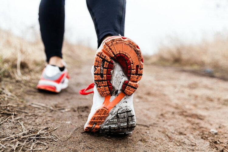 中国人迷信的每天1万步,竟让养生变伤身?英国BBC揭开真相 健康养生 第6张