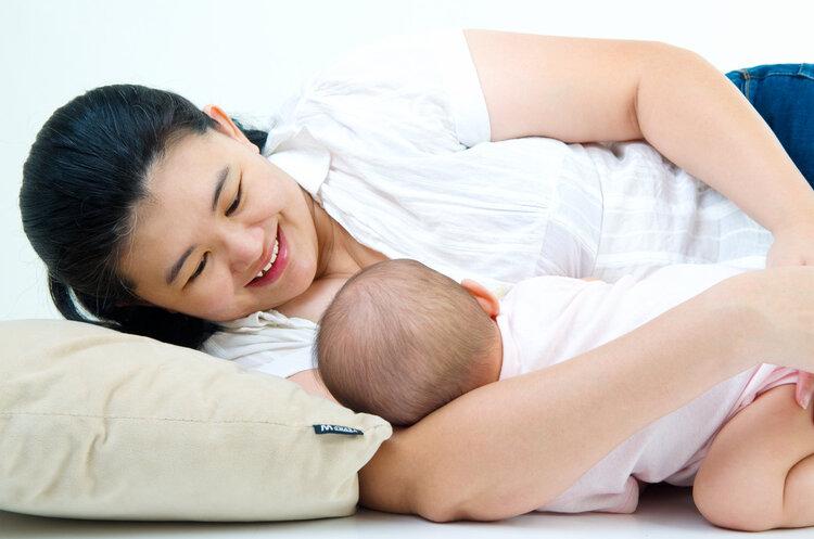 最新研究:母乳可以降低患癌几率?那成年人可以喝吗?