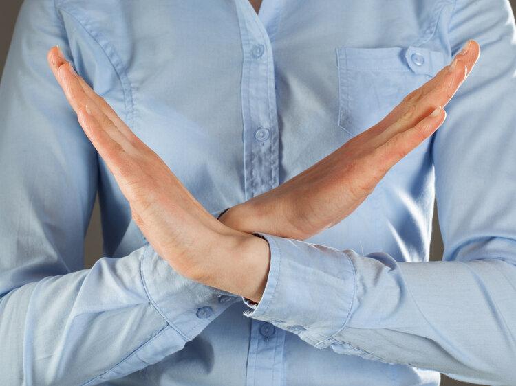 尿酸高、痛风不能吃什么?太多人被误导了!听听专家怎么说