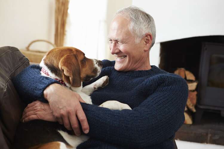 50岁后,能坚持这5种习惯,长命百岁真的不难!