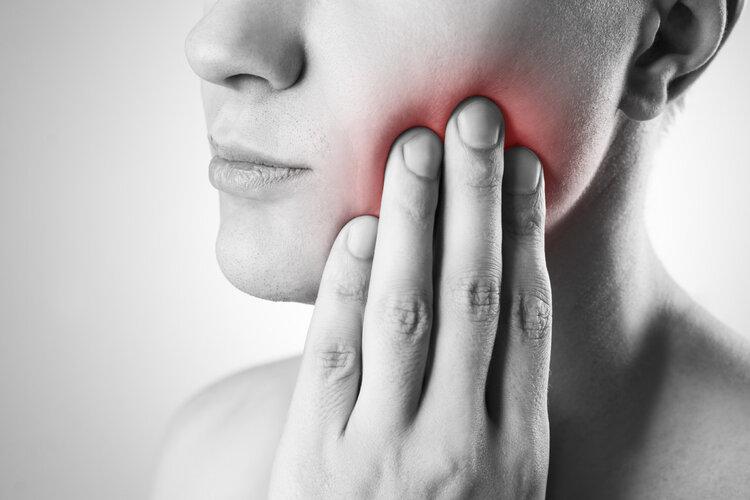 治疗牙龈肿痛的消炎药