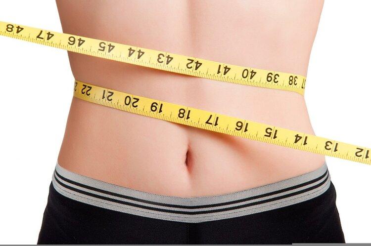可丽可心官网 减肥大数据:BMI值、心率、运动总量,这些决定你能不能瘦