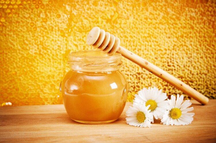养生美颜的蜂蜜水虽好,但不适合这4类人,要注意了!