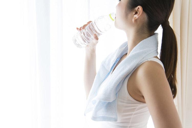 可丽可心官网 减肥的6大攻略!能做到的,变瘦很容易