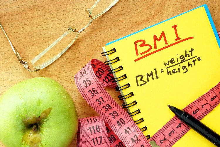 长寿有一要求:体重正常!太瘦太胖,这里都有解决办法