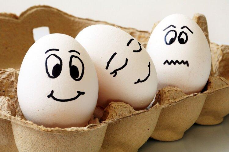 越来越多男人患上无精症?其实,是7种食物吃太少了!