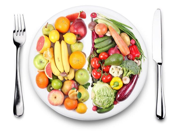 超有效的减肥餐,让你3天立马瘦一圈