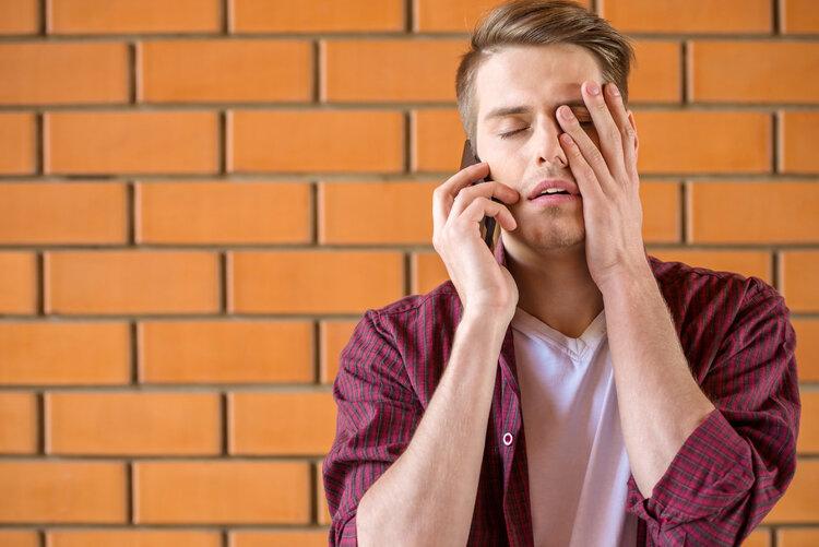 经常疲劳、反复感冒,或是免疫力降低:3类元素,请及时补充