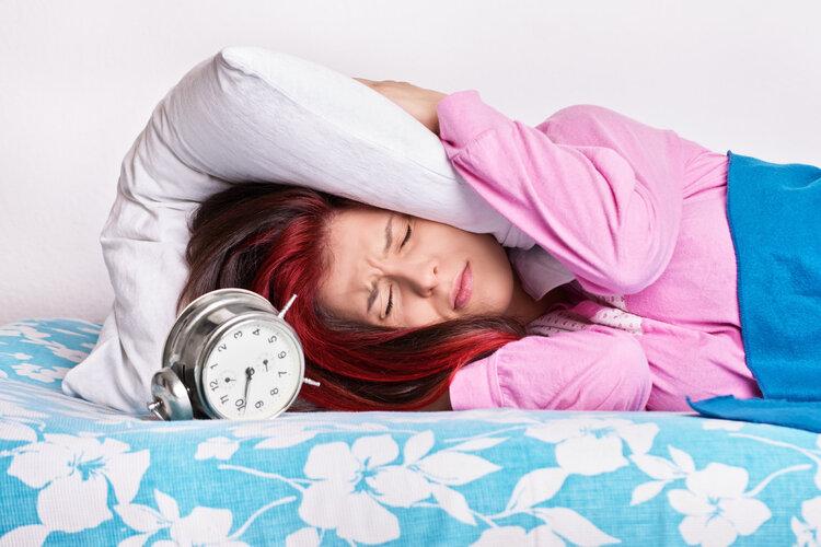 医生:这一种枕头比较健康