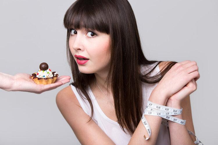 可丽可心官网 研究显示:一日6顿可降糖,缓解饥饿感!那能减肥吗?