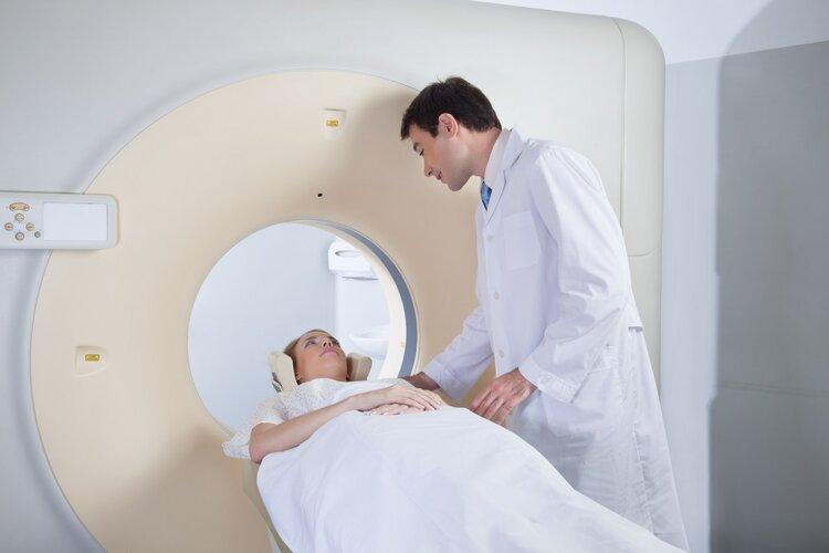 医生坦白:合理用,CT致癌风险很小!检查前做好这些准备