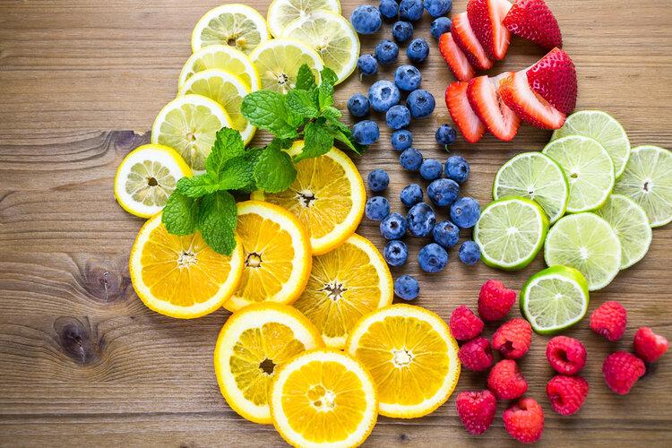 这3种水果不能吃,你是否做到了?快点开看看