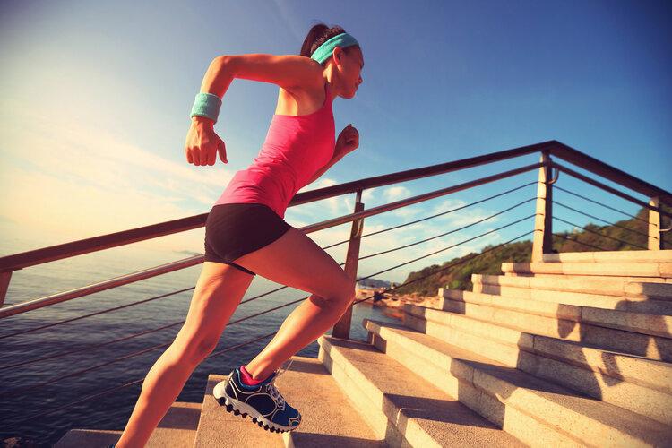 经常跑步,也可能丢了健康?