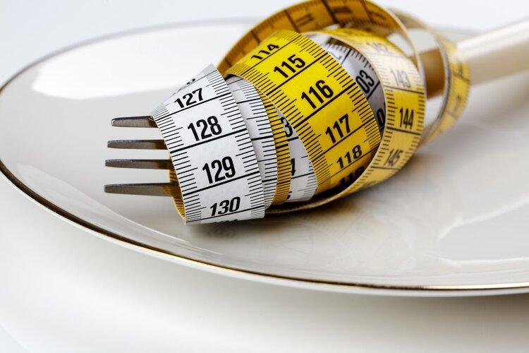 减肥期间,总是会蹦出想吃东西的欲望,怎么控制?