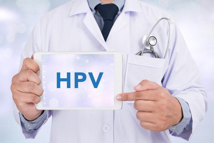 有性生活的女性,多大概率会感染HPV?这次医生不再隐瞒