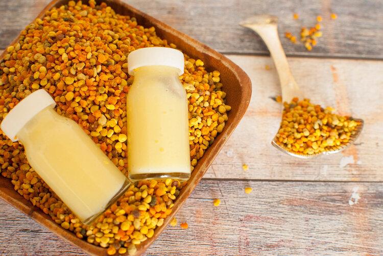 吃蛋白粉是增肥还是减肥?
