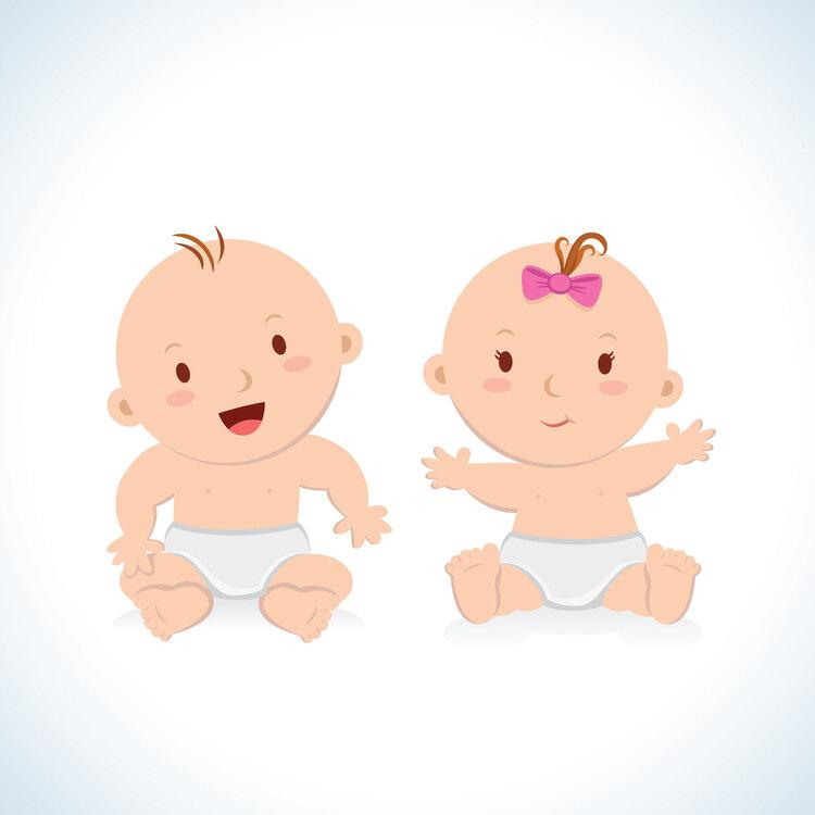 育儿每日问答:宝宝每天尿几次算正常?
