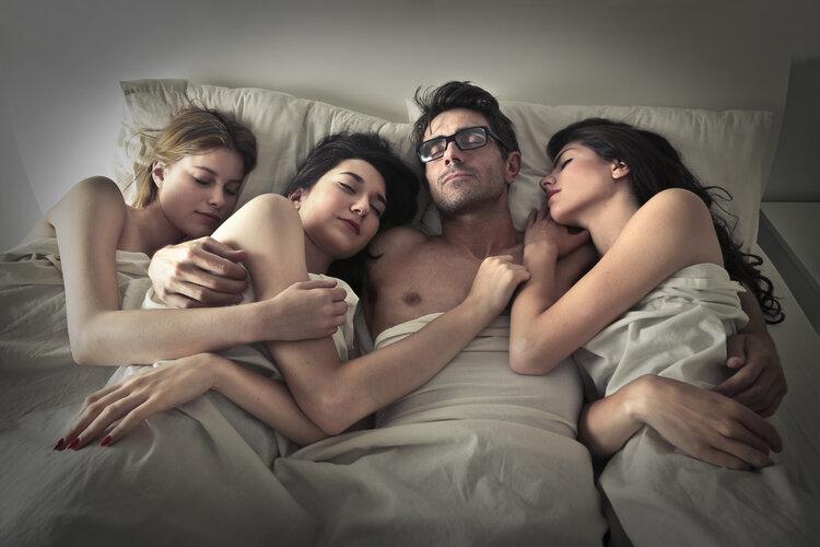 """夫妻""""办事"""",竟有意想不到的4个好处,很多人尝到甜头了"""