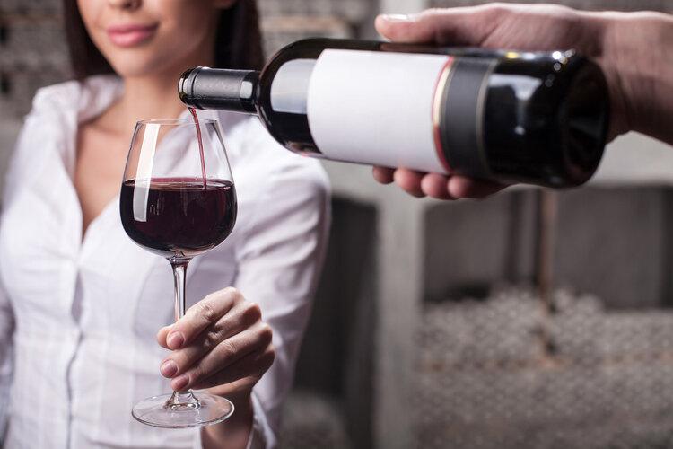 喝酒喝伤身体的人,多半是没摸清三个诀窍!这回告诉你