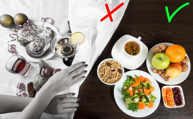 饮食图片 - 3