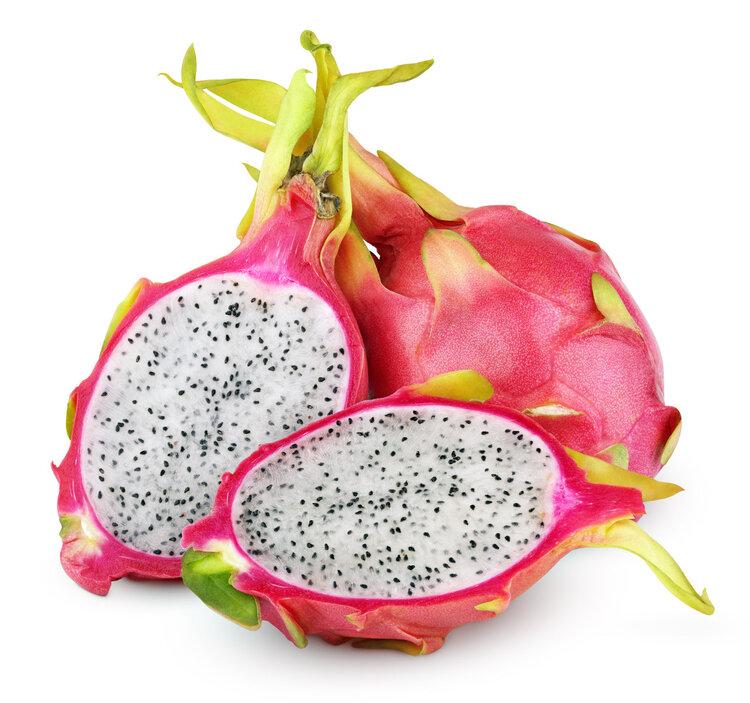 这5种水果不甜,但含糖量却很高