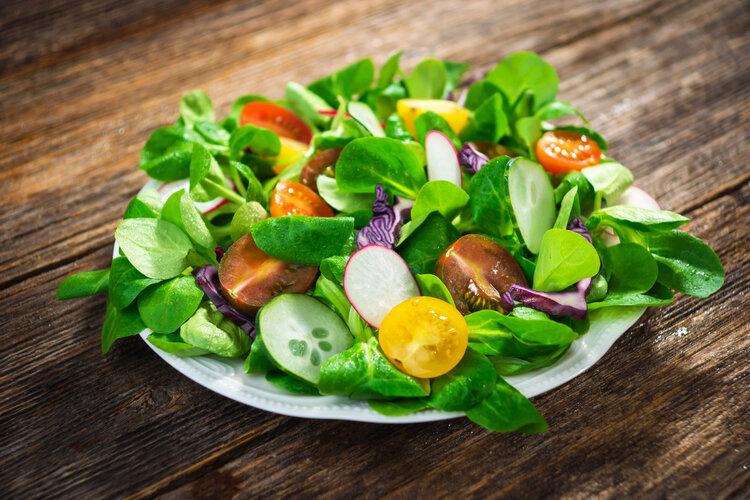 低血糖应该如何减轻体重?你会饿吗?