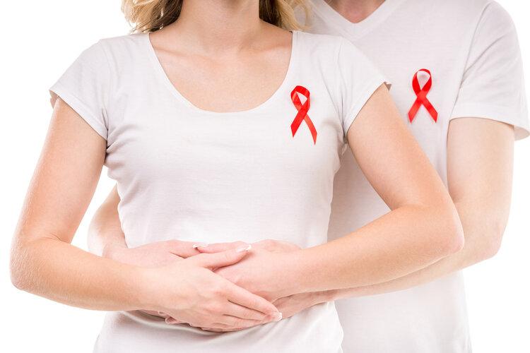 """艾滋病早期,4个""""声音""""会不断出现,你听到了吗?"""